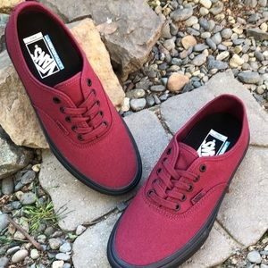 Vans authentic pro ultra Cush